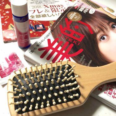 りおさんの「BITEKI (美的)美的<雑誌>」を含むクチコミ