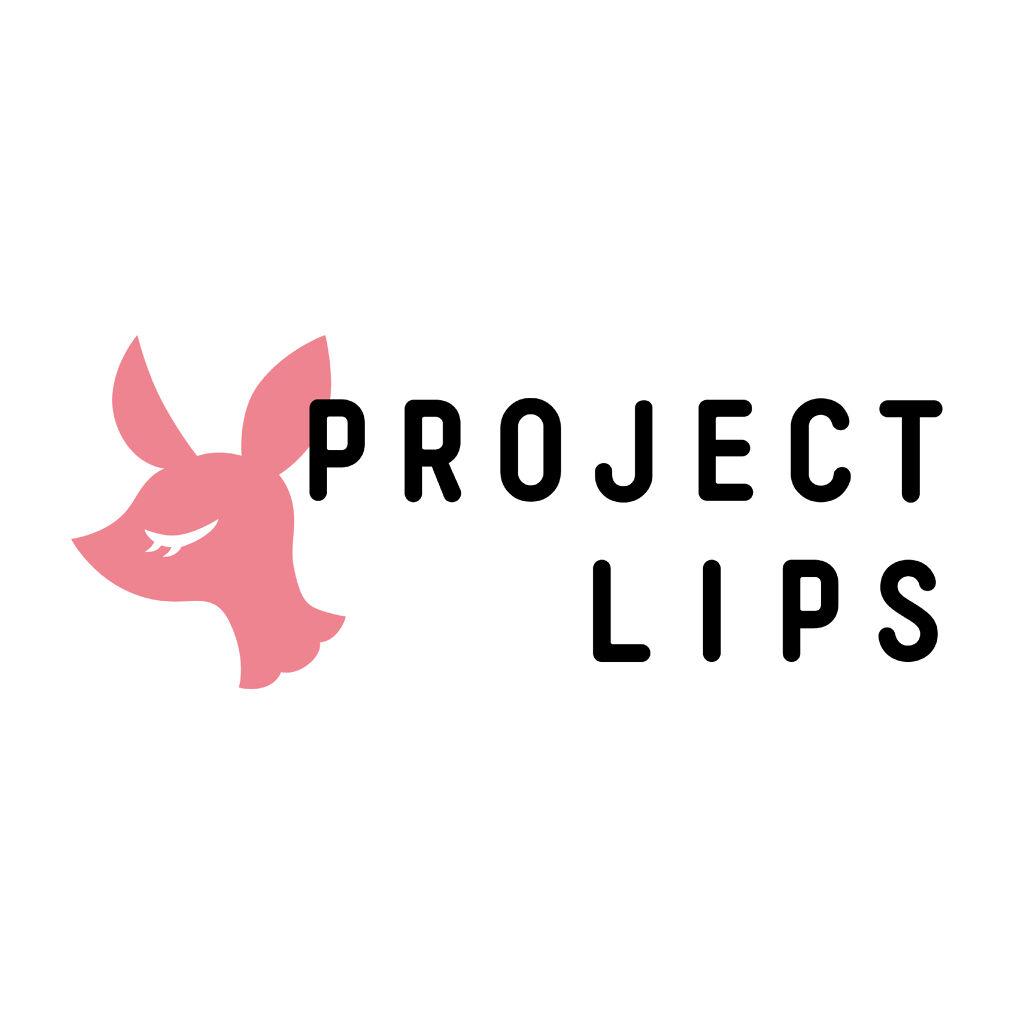 一緒にLIPSをもっと盛り上げませんか?「Project LIPS」はじめます♡のサムネイル