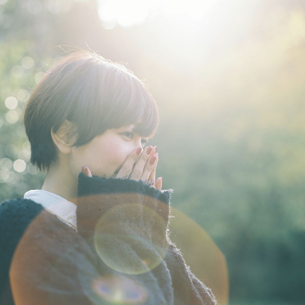 秋のぼんやり肌、磨こう♪肌質に合わせて変えたい洗顔料の選び方[PR]のサムネイル