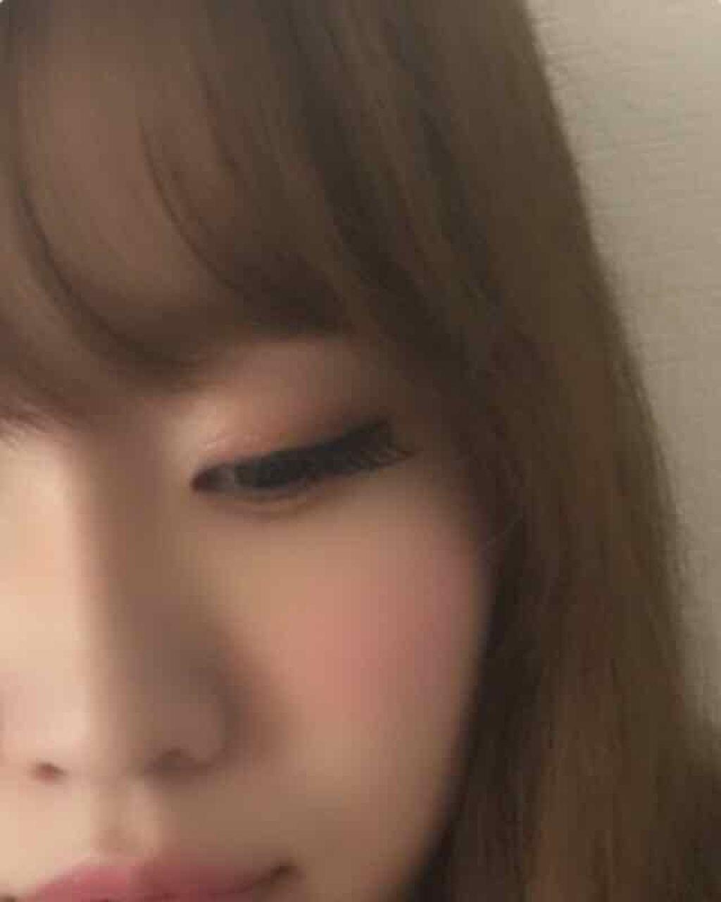 https://cdn.lipscosme.com/image/05264696558883be52f1a280-1552291828-thumb.png