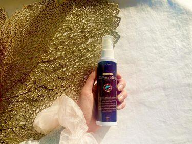 RePair Mist(リペアミスト)/株式会社ジャスティ/ミスト状化粧水を使ったクチコミ(1枚目)