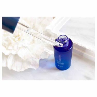 ターニングケア美白 薬用美白美容液/肌美精/美容液を使ったクチコミ(2枚目)