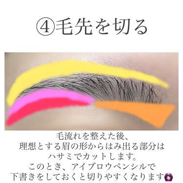 プレミア 敏感肌用 Lディスポ/シック/シェーバーを使ったクチコミ(7枚目)