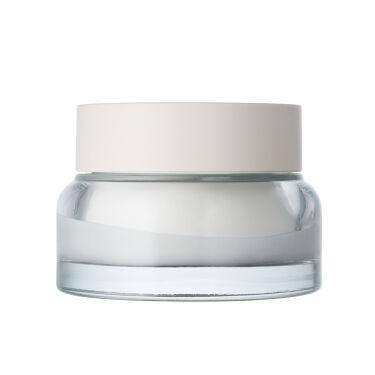 2021/3/10発売 SIORIS ENRICHED BY NATURE cream(エンリッチド バイ ネイチャー クリーム)