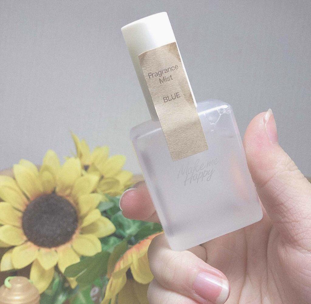 お気に入りの香りを探して♡あなたに合ったフレグランスアイテムで毎日を楽しく過ごそう!のサムネイル