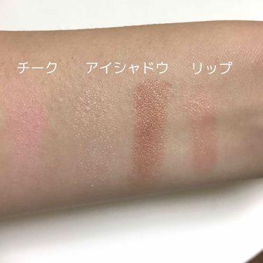 リアルフィニッシュ ブライトニング リップ エッセンス UV/COVERMARK/口紅を使ったクチコミ(3枚目)