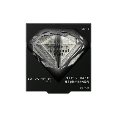 クラッシュダイヤモンドアイズ BK-1