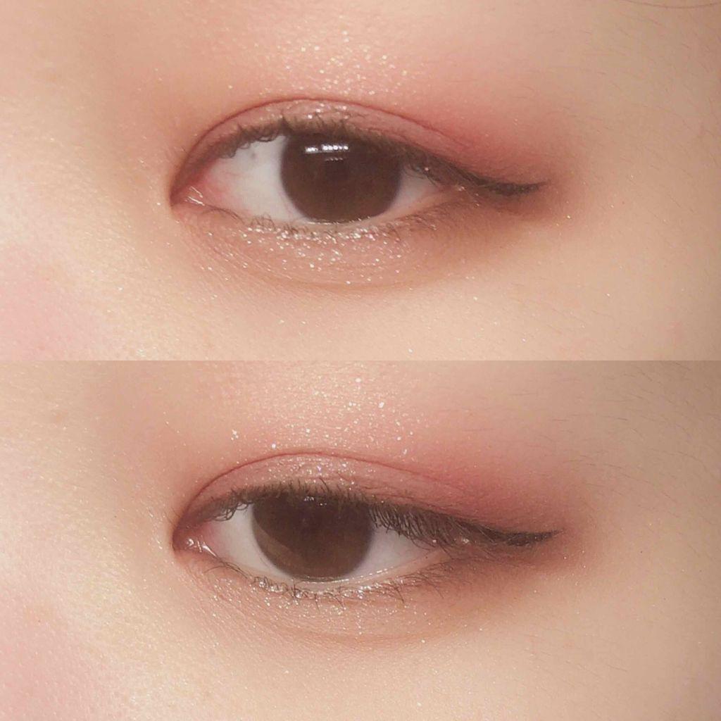 その瞳の魅力に引き込まれて。レジェンド級、上品に煌めくアイメイク4POINT