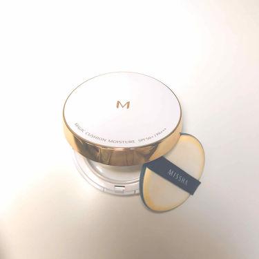 すっぴんパウダー パステルローズの香り/クラブ/プレストパウダーを使ったクチコミ(4枚目)