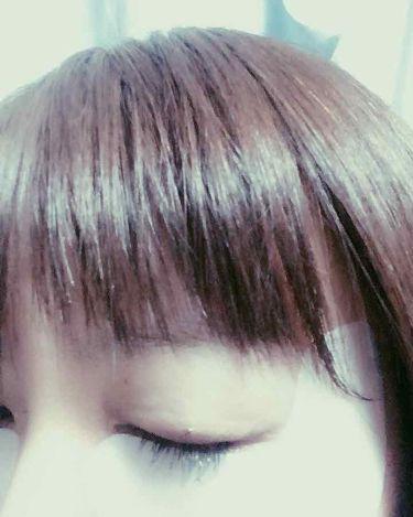 YURAHADA  目もと集中美容液シート/シートマスク・パックを使ったクチコミ(2枚目)