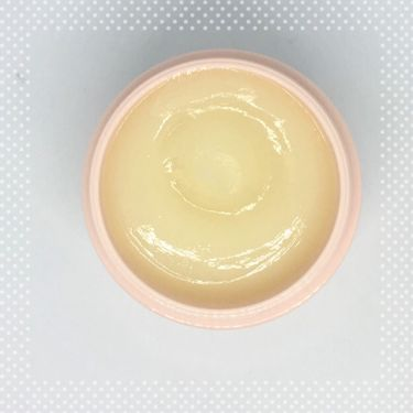 LILAY Treatment Balm/リッカ/ボディクリーム・オイルを使ったクチコミ(2枚目)