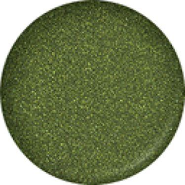 グラムウィンク EX01 Ever Green