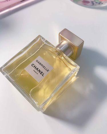 ミ・ラ・ク オー ドゥ パルファン/LANCOME/香水(レディース)を使ったクチコミ(1枚目)