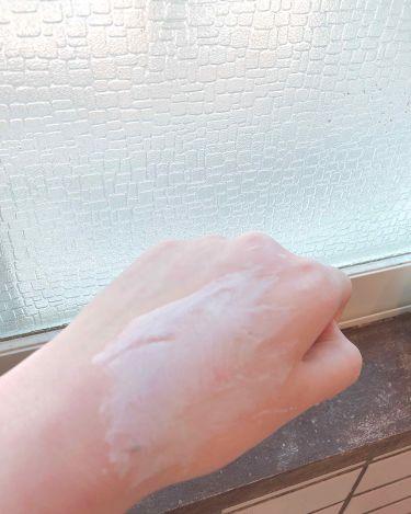 Magic Bubble/BK・7/その他洗顔料を使ったクチコミ(3枚目)