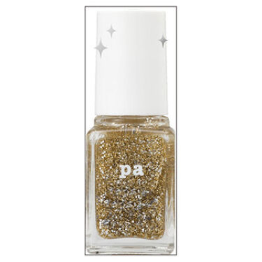 pa ネイルカラー プレミア AA224