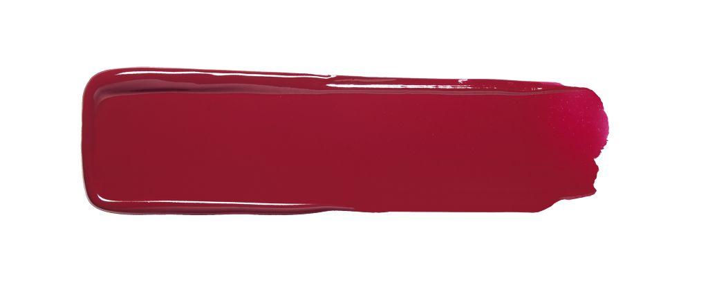 カラフルタトゥーティント RD305 ボスレディ