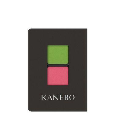 2020/9/4発売 KANEBO カネボウ アイカラーデュオ