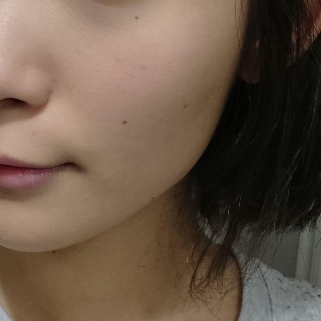 https://cdn.lipscosme.com/image/62a786f783d0c871d9d56e22-1561525594-thumb.png