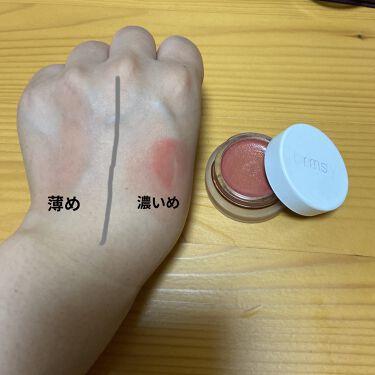 ドローイング アイブロウ ペンシル/ETUDE/アイブロウペンシルを使ったクチコミ(5枚目)