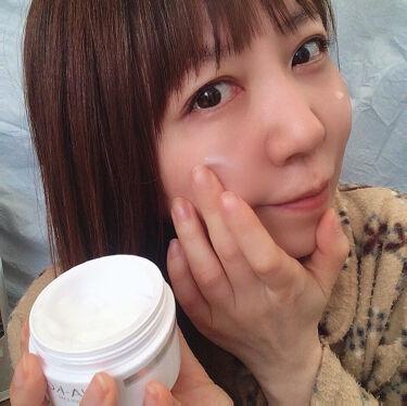 SIWA-KC オールインワンスキンジェル/ハーブ健康本舗/オールインワン化粧品を使ったクチコミ(5枚目)