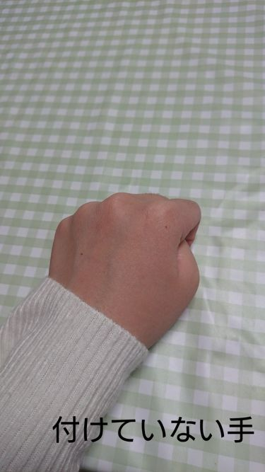 WHITE WHIPPING CREAM(ウユクリーム)/G9/フェイスクリームを使ったクチコミ(3枚目)