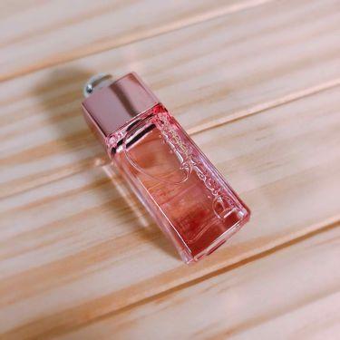 ディオール アディクト 2(オードゥ トワレ)/Dior/香水(レディース)を使ったクチコミ(1枚目)