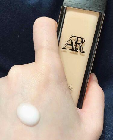La Vie 美容液/AR Cosmetics TOKYO/美容液を使ったクチコミ(2枚目)