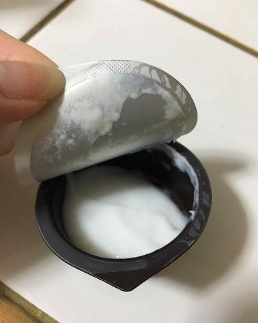 イニスフリー カプセル レシピ パック/イニスフリー/洗い流すパック・マスクを使ったクチコミ(2枚目)