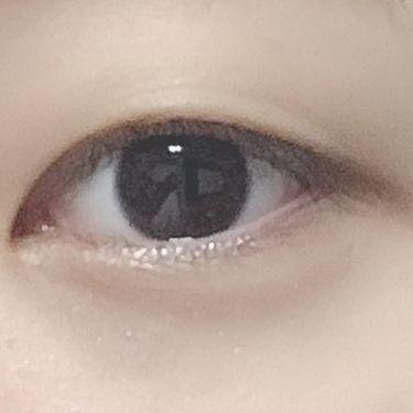 night double eyelid/クー・サイエンスビューティ/二重まぶた用アイテムを使ったクチコミ(2枚目)