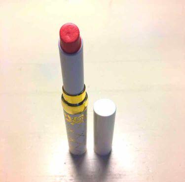 ウィンマックス スリムリップスティック/DAISO/口紅を使ったクチコミ(1枚目)
