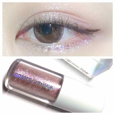 アイコフレ ワンデー UV/シード/カラーコンタクトレンズを使ったクチコミ(1枚目)