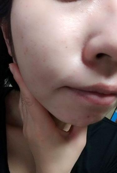ミネラルエッセンスBBクリーム/ONLY MINERALS/化粧下地を使ったクチコミ(3枚目)