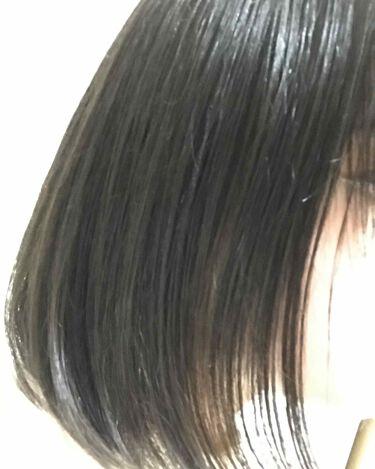 スパヒノキ オーガニック ホホバオイル/桧 spa hinoki(スパヒノキ)/頭皮ケアを使ったクチコミ(2枚目)