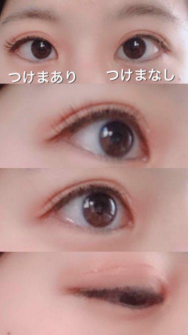 アイラッシュフィクサーEX 552/D-UP/その他化粧小物を使ったクチコミ(3枚目)