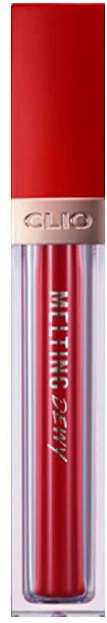 メルティングデューイティント #04 Red Martini