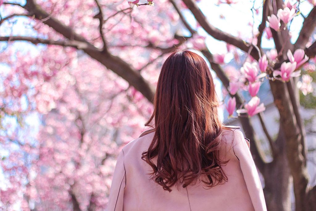 【LIPS春のおすすめコスメ第3弾】高校生におすすめ春コスメ✨