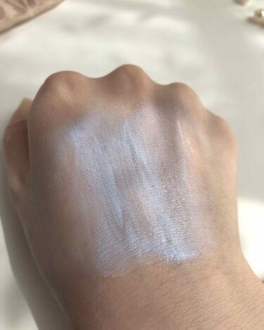 プリズム・プライマー/GIVENCHY/化粧下地を使ったクチコミ(3枚目)