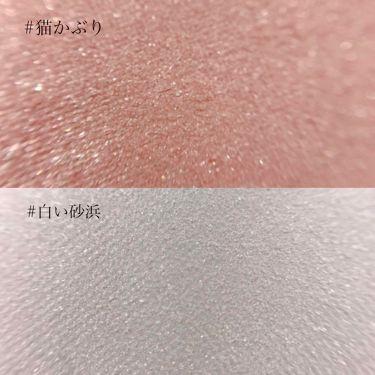 ダイソー×IT GIRL マットクレヨンリップ/DAISO/口紅を使ったクチコミ(4枚目)