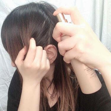 Sarhto on LIPS 「デリケートな女性の髪と頭皮のことを考えて作られ女性のホルモンを..」(3枚目)
