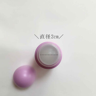 薬用デオドラントZ ロールオン せっけんの香り/ビオレ/デオドラント・制汗剤を使ったクチコミ(2枚目)