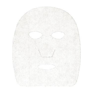 目ざまシート MC 21(マンゴー&シトラスの香り) サボリーノ