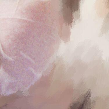 CHOIマスク 薬用ニキビケア[医薬部外品]/肌美精/シートマスク・パックを使ったクチコミ(5枚目)