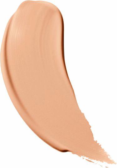 カラーステイ クッション ロングウェア ファンデーション 002 バニラ/自然な肌色(標準色)