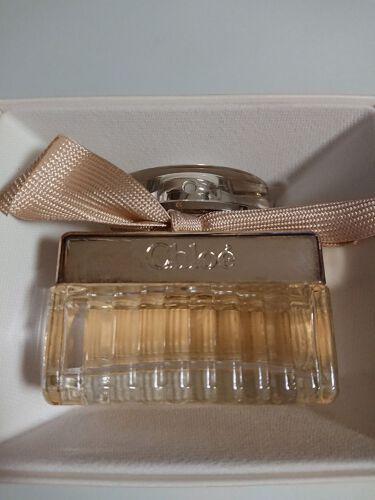 あずさんの「カルバン クラインシーケーワン オードトワレ<香水(メンズ)>」を含むクチコミ
