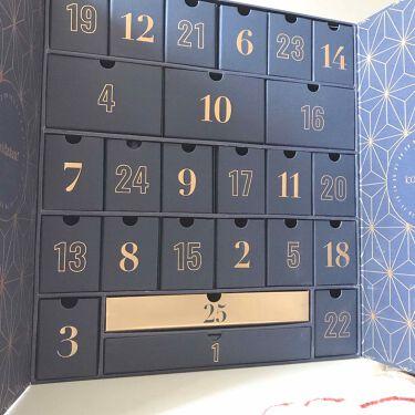 lookfantastic Advent Calendar 2019 Lookfantastic