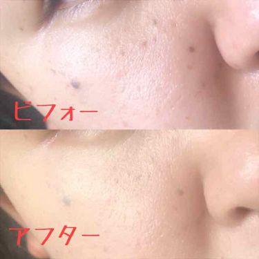 BBねりパクト/CEZANNE/化粧下地を使ったクチコミ(2枚目)