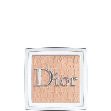 2021/4/2発売 Dior ディオール バックステージ フェイス&ボディ パウダー