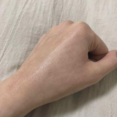 ストロボクリーム/M・A・C/化粧下地を使ったクチコミ(3枚目)