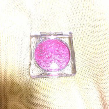 眠リ姫さんの「エチュードハウスディア マイエナメル アイトーク<パウダーアイシャドウ>」を含むクチコミ