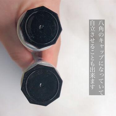 シアバター高配合ハンドクリーム/DAISO/ハンドクリーム・ケアを使ったクチコミ(3枚目)